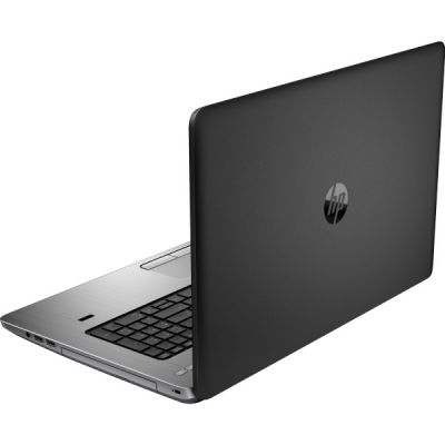 Ноутбук HP ProBook 470 G3 P5R13EA