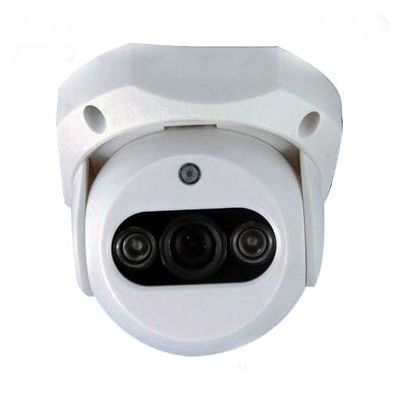 Камера видеонаблюдения Orient AHD-965-SN13B