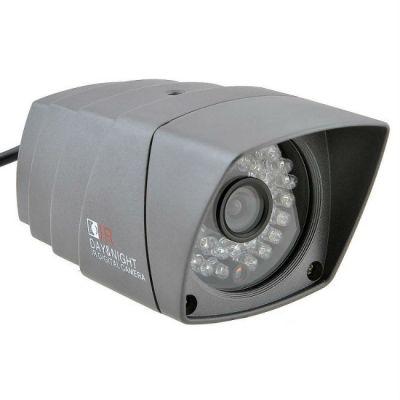 Камера видеонаблюдения Orient YC-51