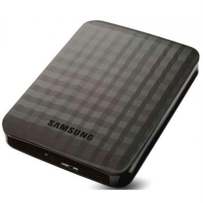 Жесткий диск Seagate Samsung HX-M401TCB