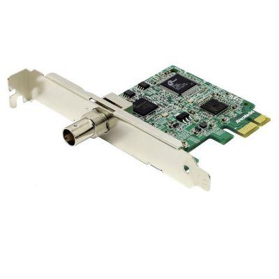 AVerMedia ����� ������������ PCI-E DarkCrystal 110
