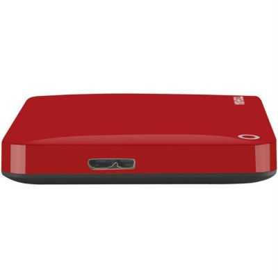 ������� ������� ���� Toshiba HDTC805ER3AA Red