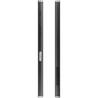 Смартфон Sony Xperia Z5 32Gb LTE Черный E6653BLK