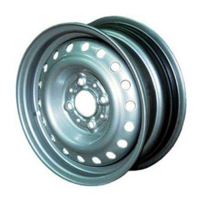 Колесный диск Next 5.5x14 4x100 d60.1 et43 (S)