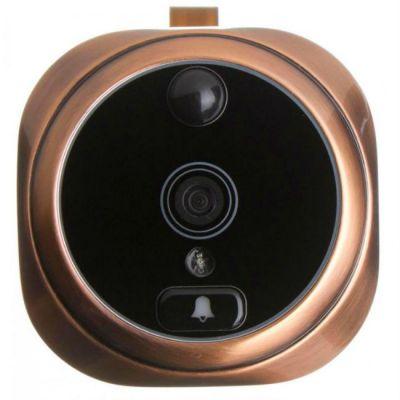Falcon Eye ���������� ����������� FE-VE02 Bronze