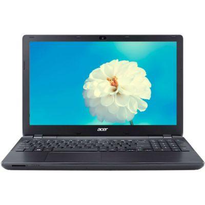 Ноутбук Acer Extensa EX2511G-323A NX.EF7ER.008