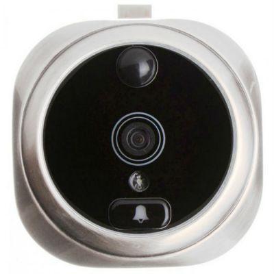 Falcon Eye ���������� ����������� FE-VE02 Silver