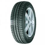 Зимняя шина BFGoodrich 225/70 R15C 112/110R Activan Winter 883683