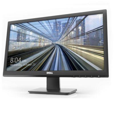 Монитор Dell D2015HM 15HM-2085