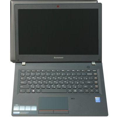 Ноутбук Lenovo E31-70 80KX00QQRK