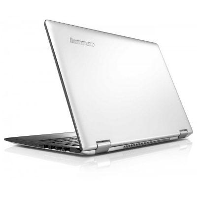Ноутбук Lenovo IdeaPad Yoga 500-15IBD 80N600DTRK