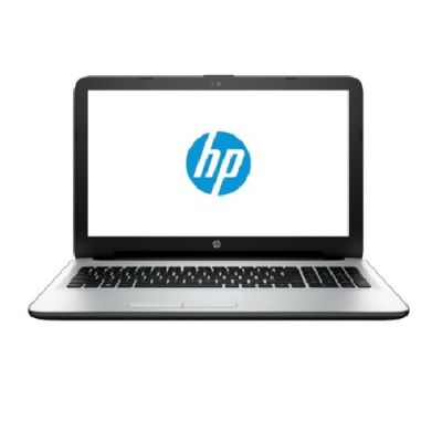 ������� HP 15-af106ur P0G57EA