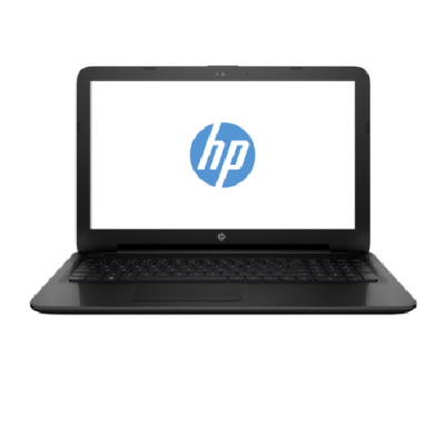 Ноутбук HP 15-ac122ur P0G23EA