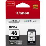 Картридж Canon PG-46 Black/Черный (9059B001)