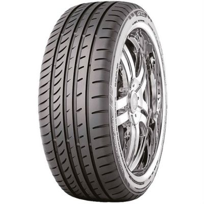 ������ ���� GT Radial 205/55-R16 Champiro UHP1 91 V 100A1688