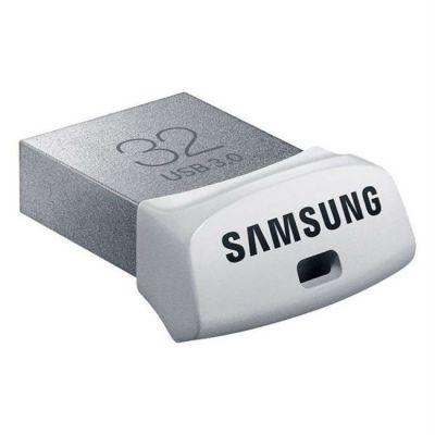 Флешка Samsung MUF-32BB/APC