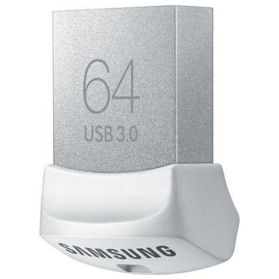 Флешка Samsung MUF-64BB/APC