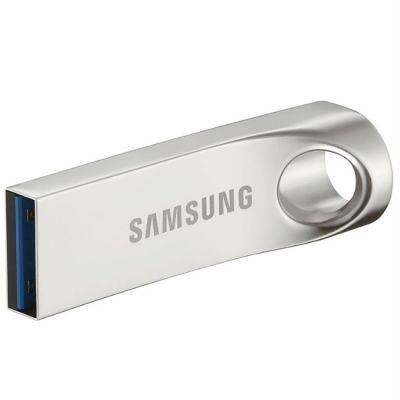 Флешка Samsung MUF-64BA/APC