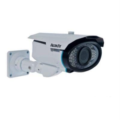 Камера видеонаблюдения Falcon Eye FE IS91P/50MLN