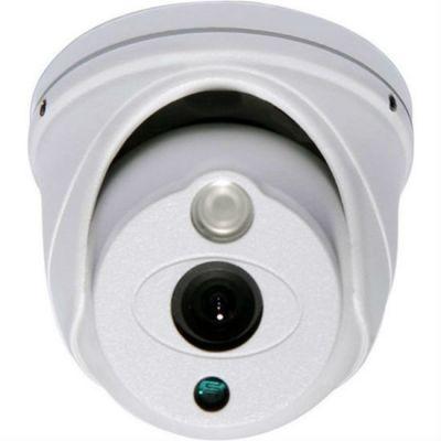 Камера видеонаблюдения Falcon Eye FE-ID1080AHD/10M