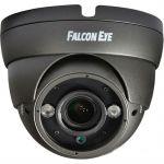 ������ ��������������� Falcon Eye FE-IDV1080AHD/35M (�����)
