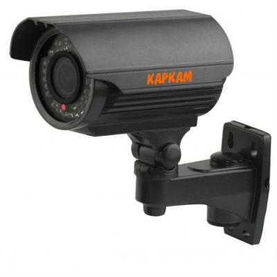 Камера видеонаблюдения Каркам КАМ-780