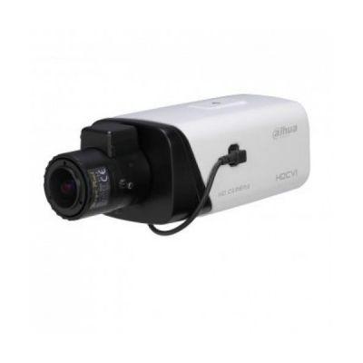 Камера видеонаблюдения Dahua DH-HAC-HF3220EP