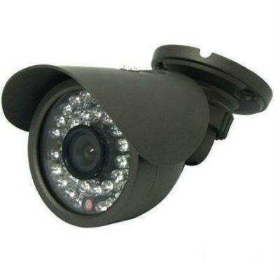 Камера видеонаблюдения Orient AHD-10g-ON10B
