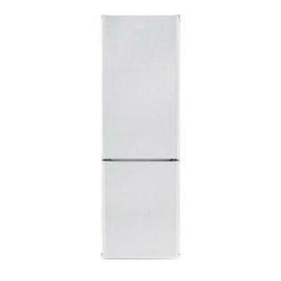 Холодильник Candy CKBS 6200 W