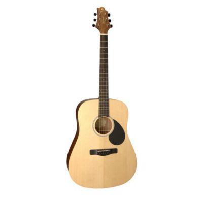 Акустическая гитара Greg Bennett GD50/OPN