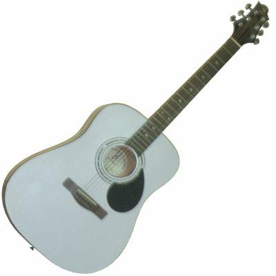 Акустическая гитара Greg Bennett D1/PW