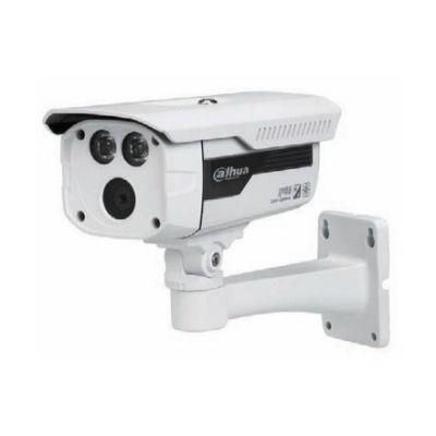 Камера видеонаблюдения Dahua DH-HAC-HFW1100DP-B