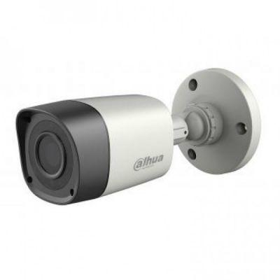 Камера видеонаблюдения Dahua DH-HAC-HFW1100RMP