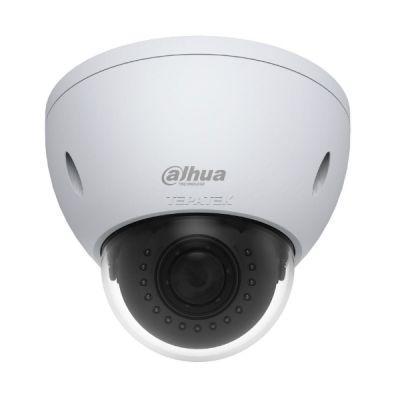 Камера видеонаблюдения Dahua DH-HAC-HDBW1200RP-VF