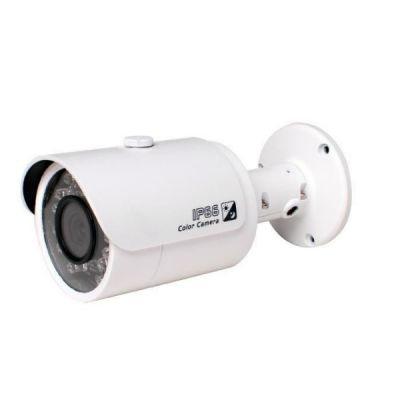Камера видеонаблюдения Dahua DH-HAC-HFW1200SP