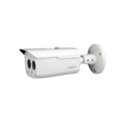 Камера видеонаблюдения Dahua DH-HAC-HFW1200BP