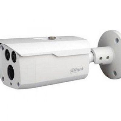 Камера видеонаблюдения Dahua DH-HAC-HFW2120DP