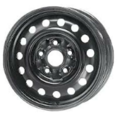 Колесный диск Trebl 9247 6.5х16/5x105 D56.6 ET39 678744