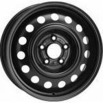 Колесный диск Kronprinz OP 516013 6.5х16/5x105 D56.6 ET39 695399