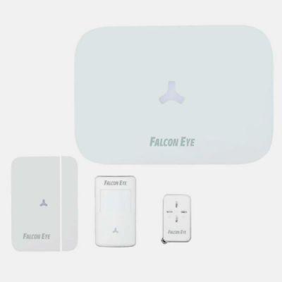 Комплект Falcon Eye GSM/PSTN сигнализация FE Next