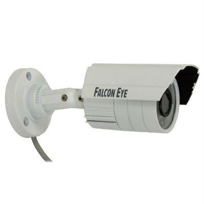 �������� ��������������� Falcon Eye FE-104AHD-KIT ���