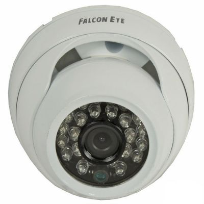 �������� ��������������� Falcon Eye FE-104AHD-KIT ����