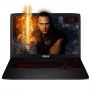 Ноутбук ASUS G751JY 90NB06F1-M07120