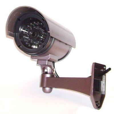 Orient Муляж камеры видеонаблюдения AB-CA-11
