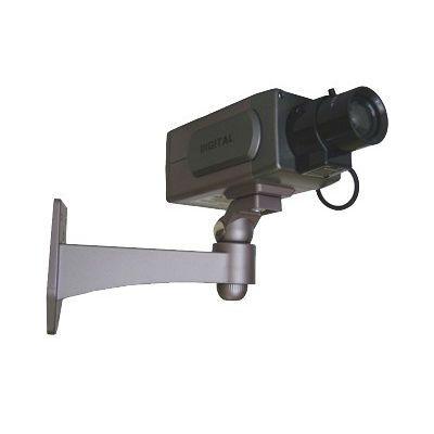 Orient Муляж камеры видеонаблюдения AB-CA-14