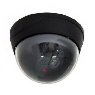 Orient Муляж камеры видеонаблюдения AB-DM-24