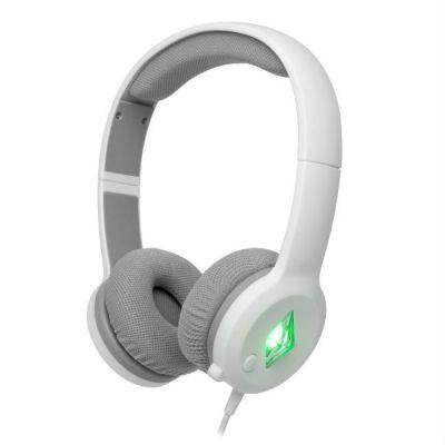 Наушники с микрофоном SteelSeries SIMS headset 51161 белый