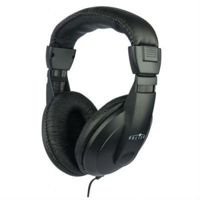 �������� Oklick HP-M211V ������