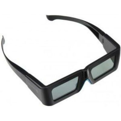 ���� Runco 3D Glasses Active