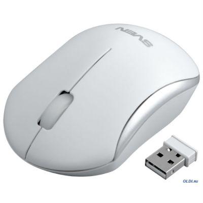 ���� ������������ Sven RX-310 Wireless White SV-011246